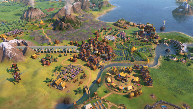 CivilizationVI_GS_Announcement_001 (1).jpg