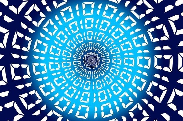 Internet-Null-Binary-Digitization-One-Pay-Www-2007347.jpg