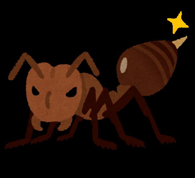 bug_ari_hiari.png